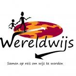 Logo wereldwijs copy