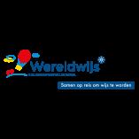 Wereldwijs met pay-off website