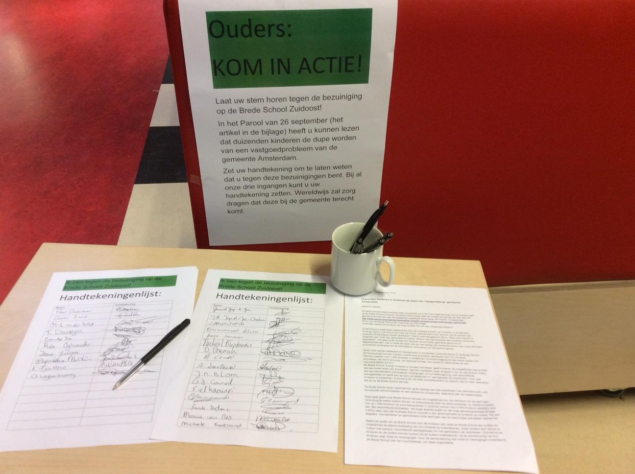 handtekeningenactie-brede-school