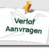 logo-verlof-aanvragen