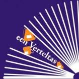 nieuw logo verteltas