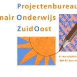 projectbureau zuidoost